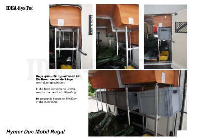 hymer-duo-mobil-regal