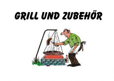 grill_02