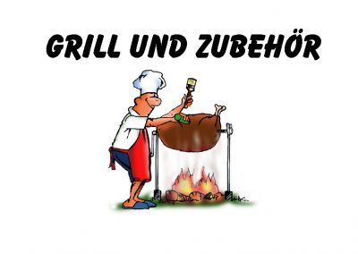 grill_03
