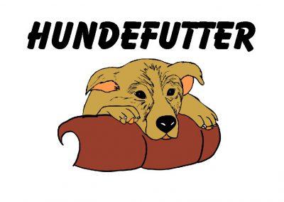 hundefutter_01