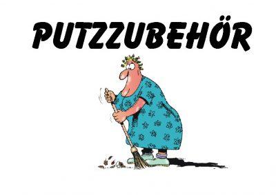 putz_03