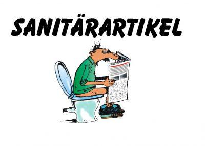 sanitaer_02