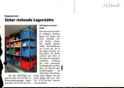 Reisemobil-International 12/2004