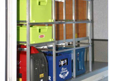 Concorde Regal   Diese ersten Modelle stellen wir nicht mehr her. Auch die farbigen Boxen gibt es nicht mehr.
