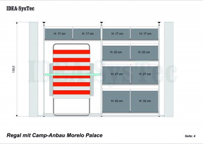 Regal-mit-Camp-Anbau-Morelo