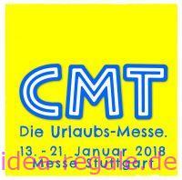 cmt_logo_dat_ort