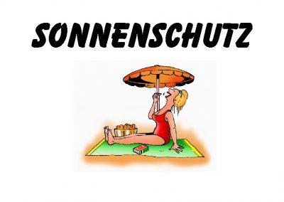 sonnenschutz_01