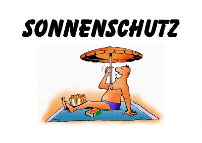 sonnenschutz_02