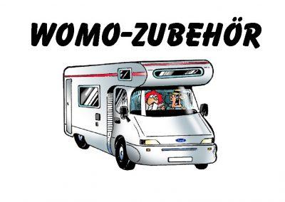 womo_zubehoer_01