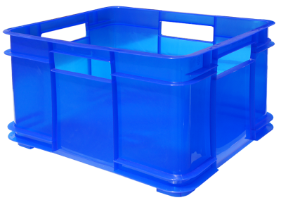 OKT Keeper Box