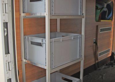 Bürstner-Travel-Van-t-620