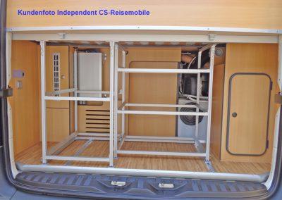 Independent CS-Reisemobile 02