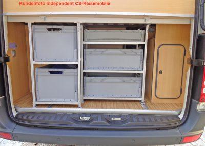 Independent CS-Reisemobile 03