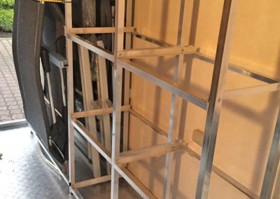 Knaus Sun Ti 700 LEG Baujahr 2012 IMG_2686