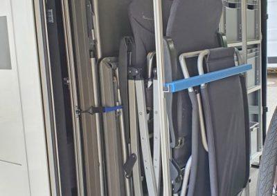 Concorde Charisma Ordnungsregal 20201001_130849