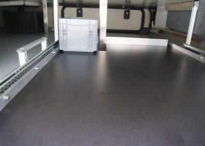 Phönix Auszug DSC07009