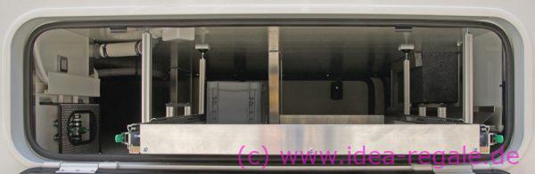 Phönix Auszug DSC07011